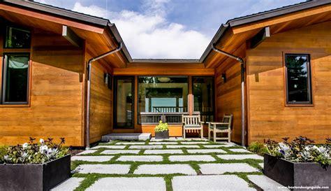 K&d Home Design : Kdturner Design