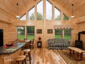 Mobile Homes Sale Maine Image