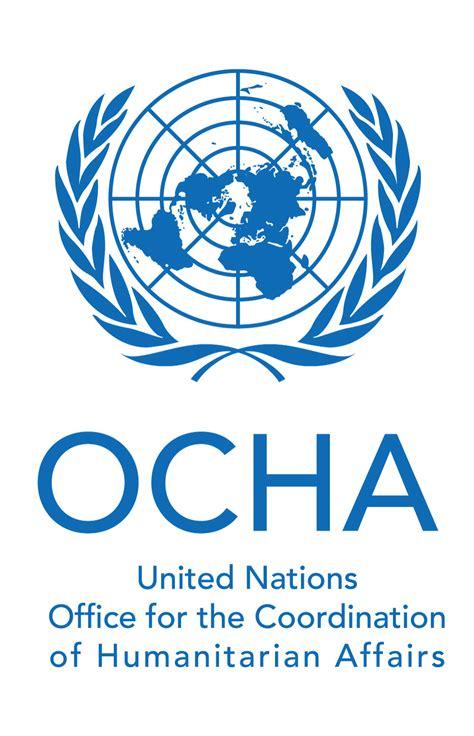 bureau des nations unies pour la coordination des affaires humanitaires rapport hebdomadaire du bureau de la coordination des