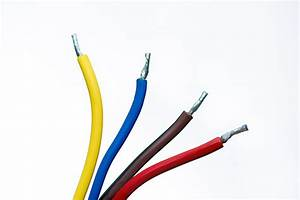 Free Images   Technology  Cable  Wire  Line  Communication