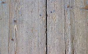 Free, Images, Tree, Branch, Structure, Board, Antique, Grain, Texture, Plank, Floor, Trunk, Old