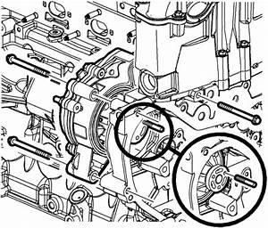 Saturn Sky Engine Diagram Down Pipe  U2022 Downloaddescargar Com