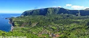 Flores Azores Travel Guide  17   U2013 World Wanderista