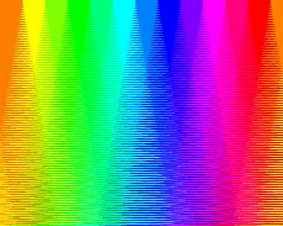 Colors Loop Abstract Giphy Gifs Asendorf Kim