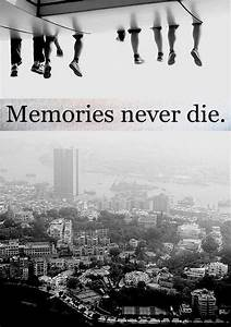 memory quotes   Tumblr   Girls Just Wanna Have Fun ...