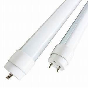 Tube Led 120 Cm : tubes led ~ Dallasstarsshop.com Idées de Décoration