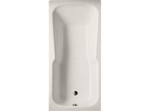 baignoire en acier 201 maill 201 avec douche betteset by bette