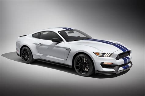 2016 Ford Mustang Gt350 Price   2017   2018 Best Cars Reviews