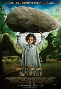 Www Particuliers : affiche du film miss peregrine et les enfants particuliers affiche 7 sur 11 allocin ~ Gottalentnigeria.com Avis de Voitures
