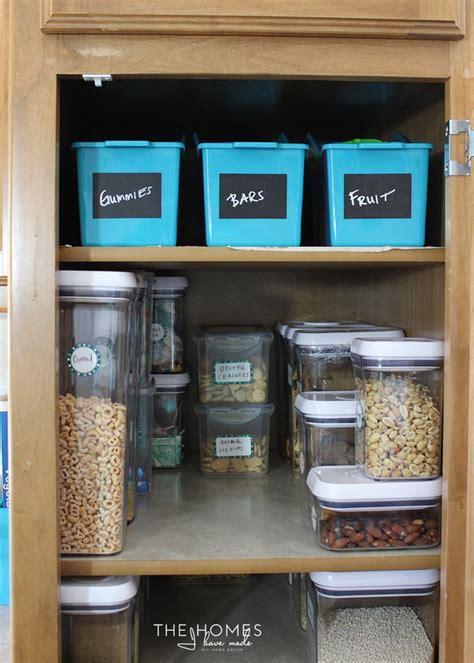 storage solutions   skinny pantry  homes