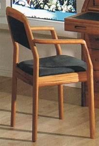 Kiefer Stühle Gebraucht : stuhl dyrlund 1592 kiefer dam 2000 ltd co kg ~ Sanjose-hotels-ca.com Haus und Dekorationen