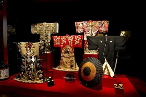 whats  trouvaillesdujour  art  kabuki japanese