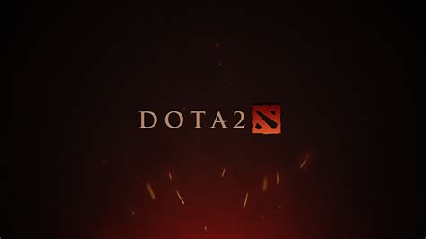 Defense Of The Ancients Wallpapers Dota 2 Wallpaper 16