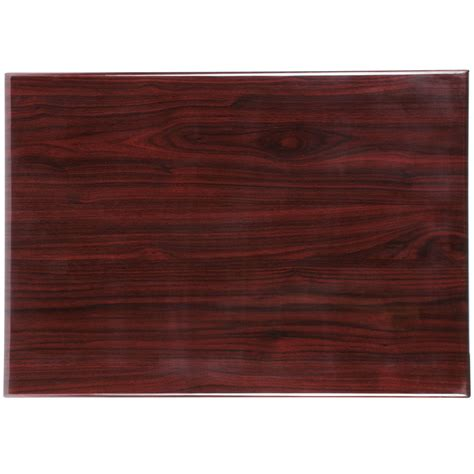 bfm seating ttrsmh resin    rectangular indoor