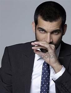 265 best images about Ruben Cortada on Pinterest | Models ...