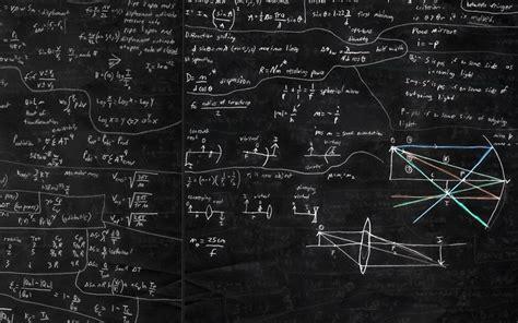 Aesthetic Wallpaper Macbook Pro by Blackboard And Math Macbook Pro Wallpapers Wallpapers