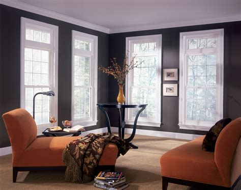 drapery world window replacement st louis windows st louis mo