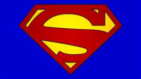 Superman New 52 Symbol By Yurtigo On Deviantart