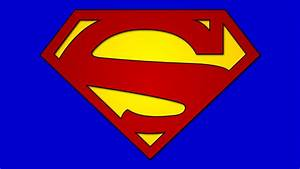 Superman New 52 Symbol by Yurtigo on DeviantArt