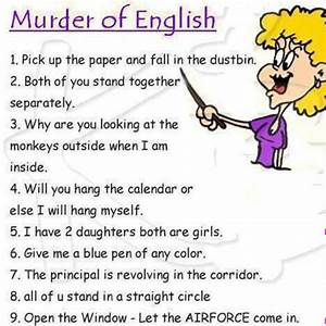 Funny Jokes in English | Funny Collection World