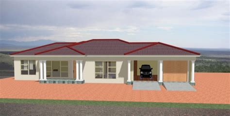 houses plans for sale archive house plans for sale mokopane co za