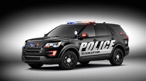 ford police interceptor wallpaper hd car wallpapers