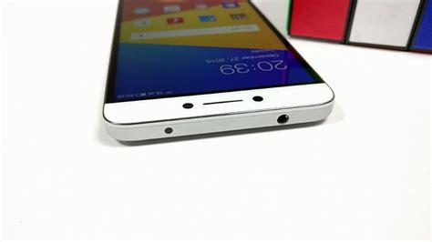 phones with ir blaster smartphones with universal remote ir blaster to