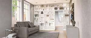Regal Unter Der Decke : jetzt regal selber bauen und online bestellen ~ Sanjose-hotels-ca.com Haus und Dekorationen