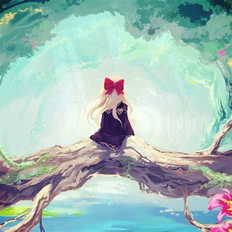 watercolor anime anime watercolor watercolor watercolors