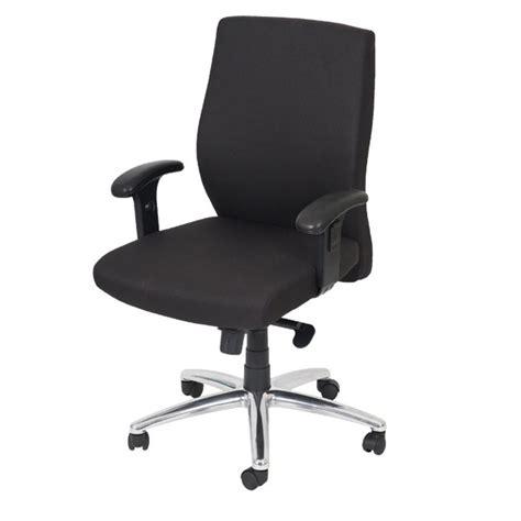 chaises de bureau pas cher chaise transparente pas cher ikea maison design bahbe com