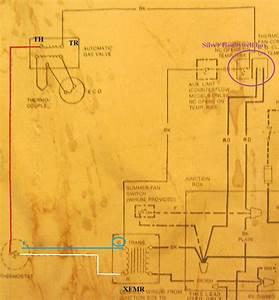 Hvac Add A C Wire To 25 Year Old Rheem Furnace Wiring Diagram