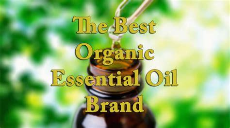 edens garden essential oils code edens garden promo code 2017 garden ftempo