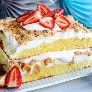 norwegian cake recipe    worlds  cake
