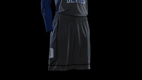 Michigan State Football Wallpaper Customize Basketball Jerseys Nike Best Basketball 2017