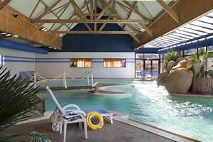 cancale maison avec piscine couverte 30 19620001 With village vacances avec piscine couverte 2 le village cancalais location cancale