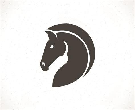 18 Free Vector Horse Logos For Start Ups