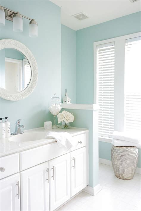 bathroom planning ideas bathroom color ideas best paint and color schemes for