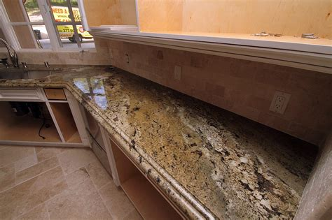 granite countertops seattle 28 images granite