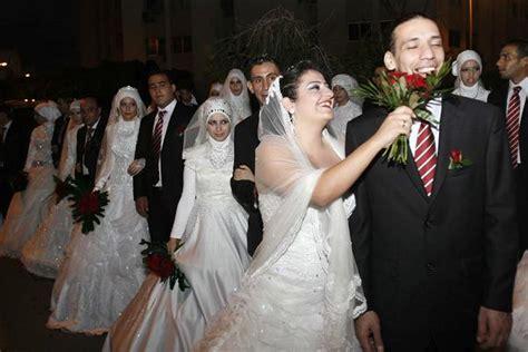 lebanese wedding easyday