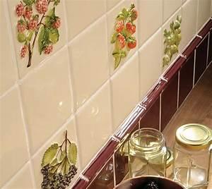 Fliesen Für Landhausküche : landhaus und mediterrane fliesen in k che bad bei k ln ~ Sanjose-hotels-ca.com Haus und Dekorationen