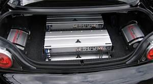 5 Best Car Amplifiers To Buy In 2018  U2013 Technosamrat