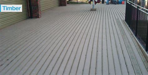 Non slip flooring solutions   Surefoot Anti Slip Floor Systems