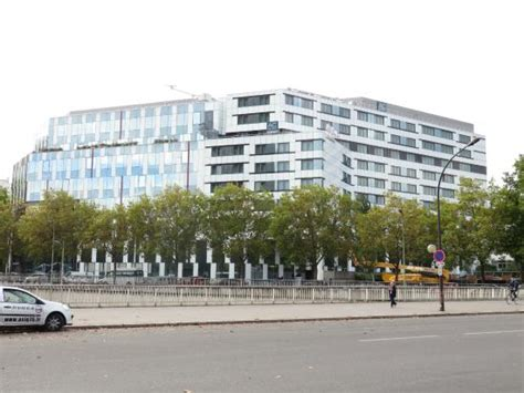 my room picture of ac hotel porte maillot