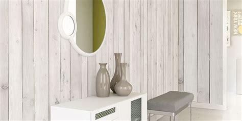 wood effect bathroom wall panels   bathroom marquee