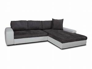 canape mousse convertible conforama With canapé d angle convertible tissu conforama