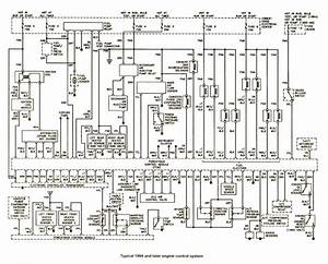 97 Lt1 Wiring Diagram