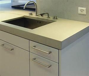 Küche Beton Arbeitsplatte : k chen arbeitsplatte k chen quelle ~ Sanjose-hotels-ca.com Haus und Dekorationen