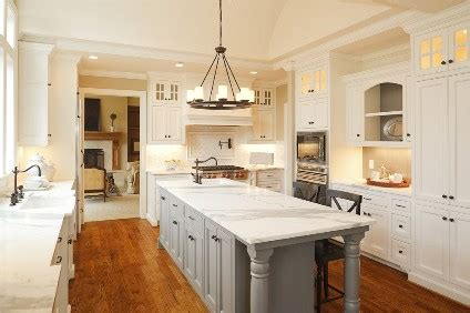 tiling kitchen countertop white marble granite when the absence of color is the 2821