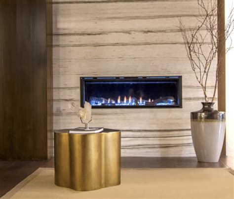 Kamin Modern Naturstein by Why Is The Best Choice For Your Fireplace