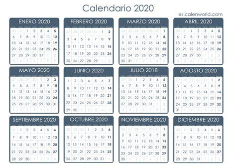 calendario imprimir almanaque imprimir